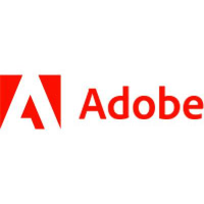 Adobe Acrobat Standaard DC / ALL / Windows / Multi European