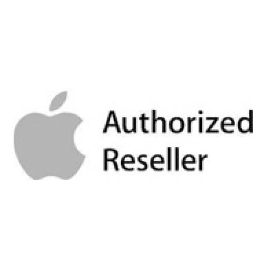 """Apple MacBook Pro Zilver Notebook 33,8 cm (13.3"""") 2560 x"""