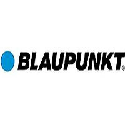 Blaupunkt Door / Window Contact/ 868MHZ