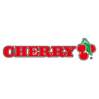 Cherry M-5450 muis