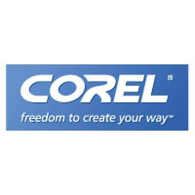 Corel Act Key/CorelDRAW Technical Suit2017 Upgrade