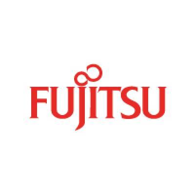 Fujitsu VMware vSphere Embed. M.2 150GB