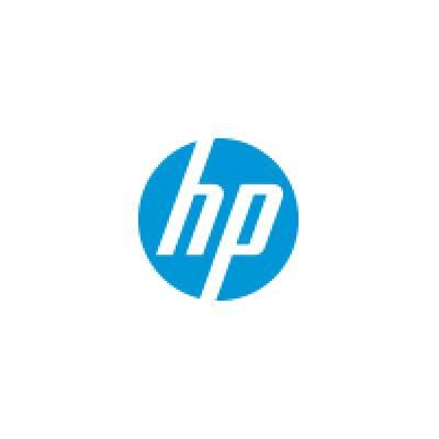 HP Keyboard 2004 French Black **New Retail** USB
