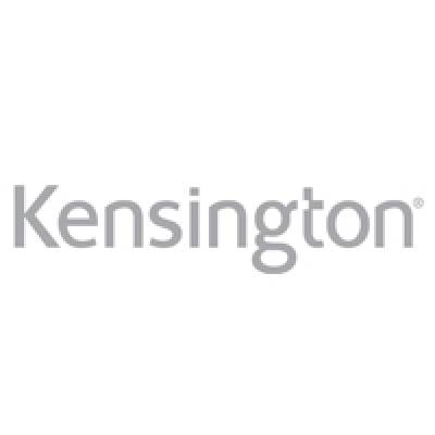 Kensington MASTER KEY FOR CHASSIS LOCK
