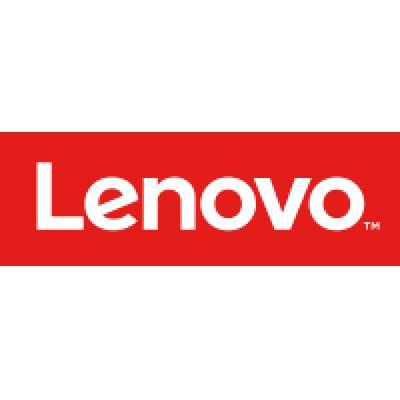 Kensington MicroSaver DS 2.0 MasterKey Key from Lenovo
