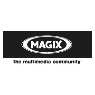 Magix Act Key/MAGIX Music Maker Premium 365