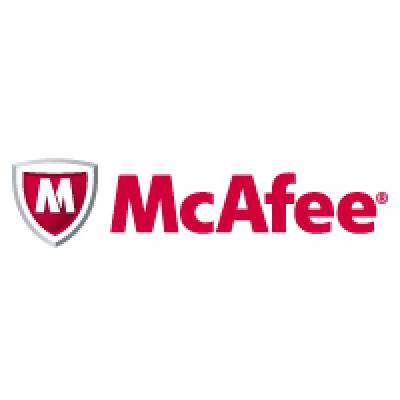 McAfee Act key/McAfee Total Protection 5 Device [digital