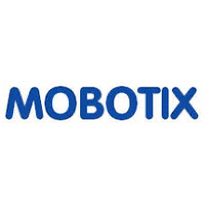 Mobotix MX2Wire+Mobotix 2-Wire+Connection Module (set of