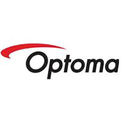 Optoma DC455 Folding Document Webcam met 8MP