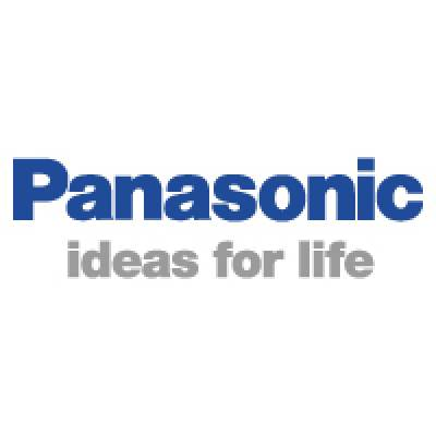 Panasonic Licence for i-VMD + face detection in the