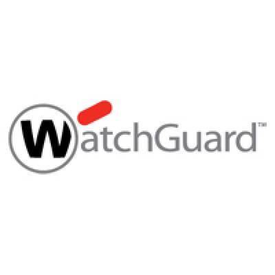 WatchGuard Firebox T70 firewall (hardware) 4000 Mbit/s